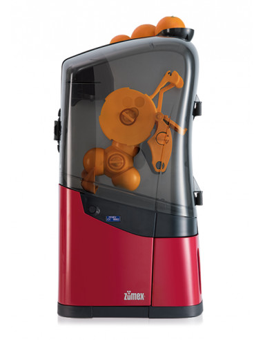 Zumex Minex Red Citrus Juicer