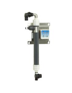 نظام تنقية المياه UF-216 (9700435) من أي جي أنتونز