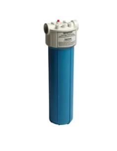 نظام بلورة المياه باستخدام القالب TAC-05 9700905 من أنتونز