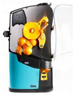 Zumex Minex Blue Citrus Juicer
