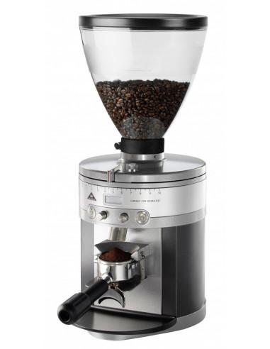 Mahlkonig K30 Vario Coffee Grinder