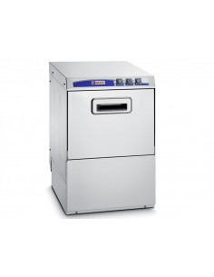 Elframo BE50 Undercounter Dishwasher