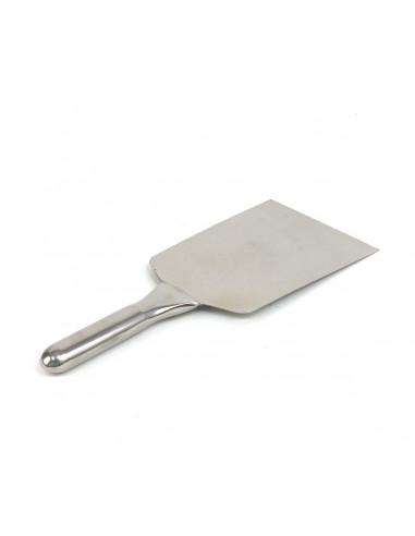 KAPP Spatula (Stainless Steel Handle)