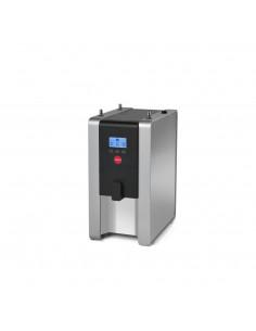 Marco Hot Water Boiler MIX UC3