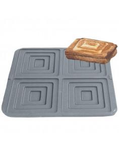 Neumarker 31-40744 Sandwich Baking Plates