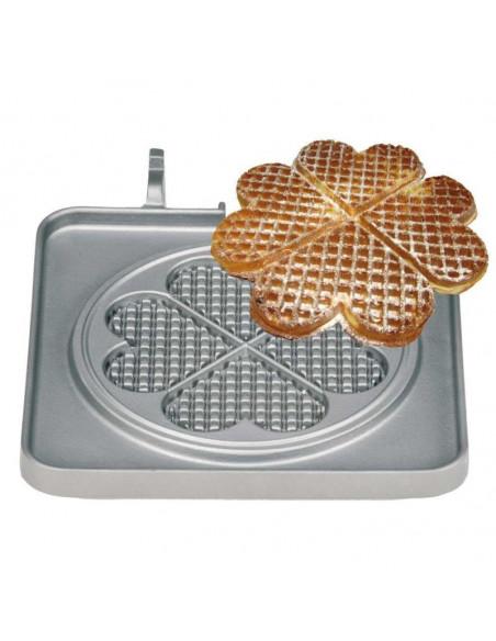 Neumarker 31-40758 Sunny Baking Plates