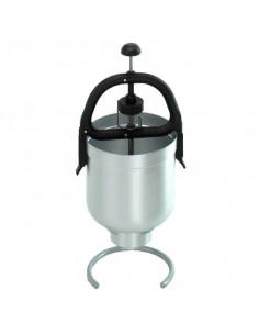 Neumarker 00-40256 Manual Dispenser