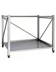 Salva 1161000010 4-30 & 8-30 oven stand