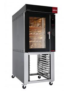 Salva KX-9+H-KS90 Premium Convection Oven