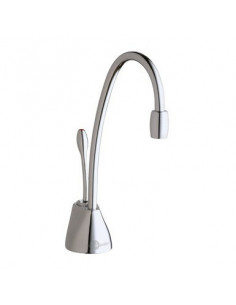 (F-GN1100C) حنفية توزيع الماء الساخن