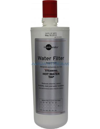 (F-701R) منقي الماء من إنسنكريتور