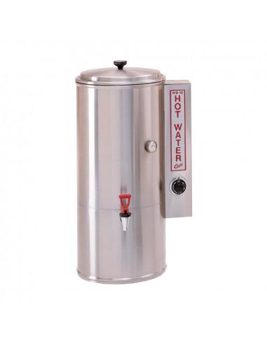 (WB-10-60) موزعة الماء الساخن بفولت مزدوج