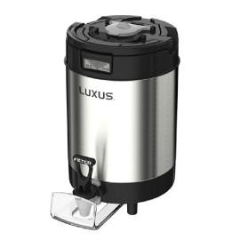 L4S-10 for CBS-2111XTS / CBS-2131 coffee brewer