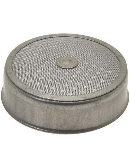 ROCKET ESPRESSO C519900103 SHOWER FOIL