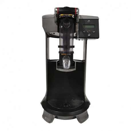 [Outlet] Bunn Trifecta Automatic Single-Cup Brewing System