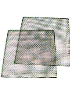 Belshaw 616-0007 Frying Screen (without handles)