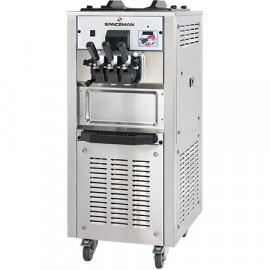 ماكينة أيس كريم سبيسمان 6240A