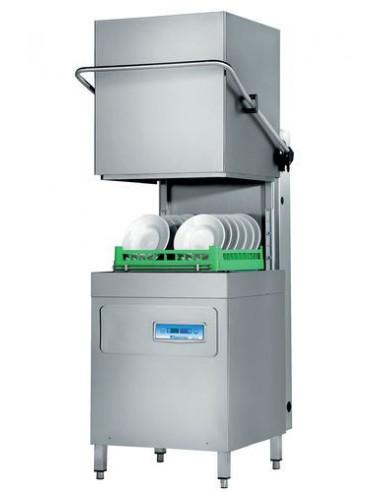 Hoonved CAP 12 - 230/60/1 Hood type dishwasher
