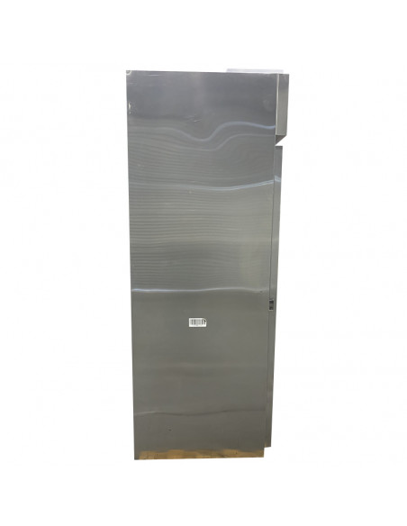 [Outlet] True STR1RRI89-1S One Section Roll In Refrigerator