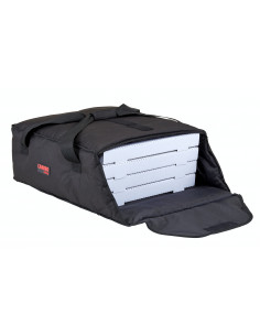 Cambro Delivery Pizza Bag For 3 (45.72 CM) Or 4 (40.64 CM)