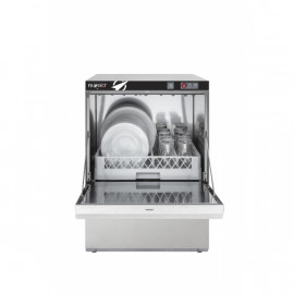 SISTEMA PROJECT JET500Plus Undercounter Dishwasher