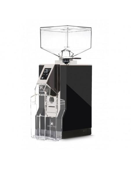 Buy Eureka Mignon Brew Pro Coffee Grinder