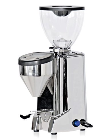 Rocket Fausto Coffee Grinder