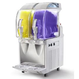 SPM IPRO 2 Mechanical Slush Machine
