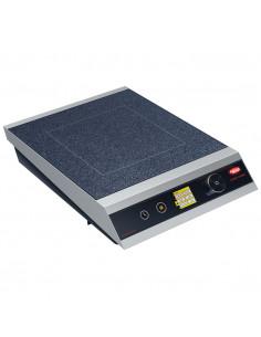 Hatco IRNG-PC1-30 Rapide Cuisine Induction Range