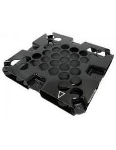 CookTek Model No. TCT‐PT ThermaCube™ FlashPak™ Pellet, cage assembly