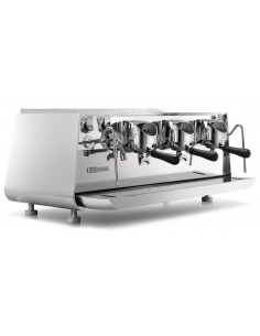Victoria Arduino Eagle One 3 Group Espresso Machine