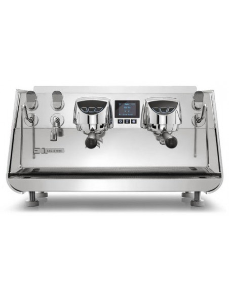 Victoria Arduino Eagle One 2 Group Espresso Machine