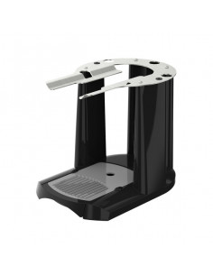 Fetco A150 Single Serving Stand (S4S-15-20-1) Compatible CBS-2111-XTS