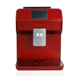 Amore Automatic Coffee Machine - Rubin