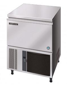 (IM45CNE G60) آلة  صنع الثلج من هوشيزاكي ذات نظام وتبريد ذاتي