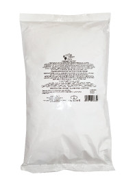 Coffee Cream Italia, Latte Powder 1 KG