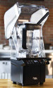 Bianco Dipuro Commercial Blender With Sound Enclosure