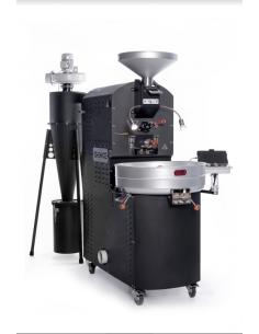 Genio 15 Precision Coffee Roaster