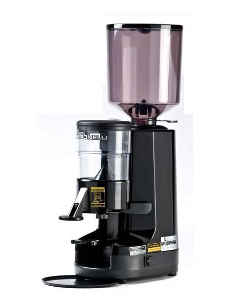 [Used] Nuova Simonelli MDX Coffee Grinder, 12 Months Warranty