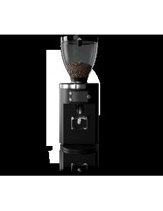 Mahlkonig E80 Supreme Coffee Grinder