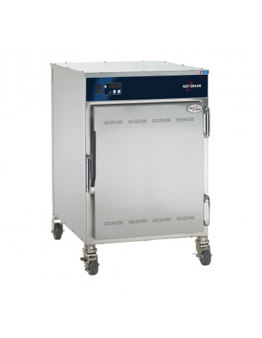Alto-Shaam 750-S/HD Halo Heat® Low Temp Holding Cabinet