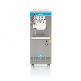 [Used] Carpigiani Ice Cream Machine Super Tre B