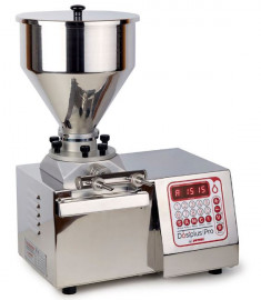 Dosing Machine for injection
