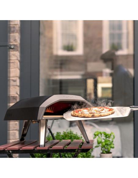 Ooni Koda Gas Outdoor Pizza Oven