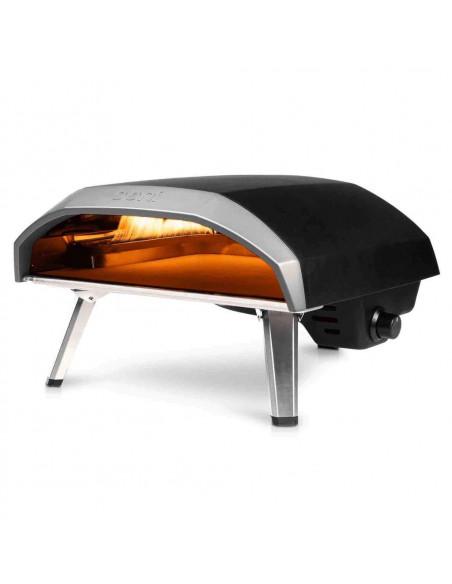 Ooni Koda 16 Gas Outdoor Pizza Oven