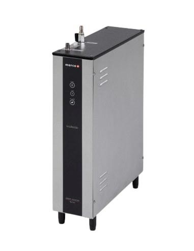 Marco Ecoboiler UC4 Water Boiler