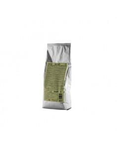مسحوق الآيس كريم بنكهة الكراميل بالزبدة المملحة لتحضير الآيس كريم من ميك 3