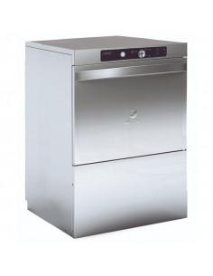 Fagor CO-500 DD Undercounter Dishwasher