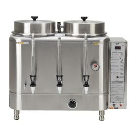 Curtis RU-300-63 Automatic 2 Pot Coffee Urn