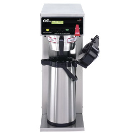 محضرة قهوة TP1S30A3098 بخزان سعة جالون واحد من كيرتس